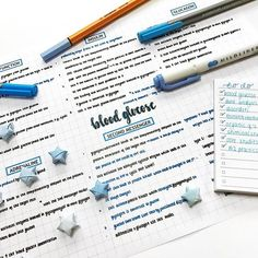 Theres nothing more satisfying than a completed todo list I took some time off this afternoon to watch the new series of Arrested Development on Netflix but Im planning to do some multiple choice questions and things! Are you currently binge watching anything? #study #studyblr #studygram #studyspo #studying #school #studyinspo #studymotivation #goodnotes #student