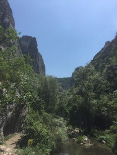 Rediscovering Turda Gorge, One of the Most Dramatic Landscapes in Transylvania - Wanderer Writes Transylvania Romania, Hungary, Wander, Trail, Wildlife, Tower, Mountains, Landscape, Travelling