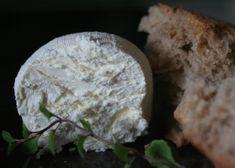 Fler BLOG | Spirala / Domácí zpracování mléka - výroba jogurtů, sýrů, tvarohu, kefíru
