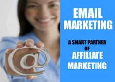 Top 16 Reasons Why Email Marketing is Essential - Discussed the major benefits that should not someone get hesitation to start it for earning best revenue...get a read...
