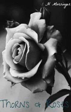 28 ideas tattoo rose black and white awesome Gif Kunst, Tattoo Fleur, Rose Reference, Black And White Roses, Black And White Rose Tattoo, Rose Photography, Photography Portraits, Beautiful Roses, Flower Tattoos