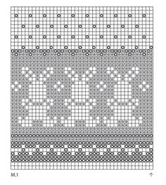 """DROPS Extra 0-765 - Knitted DROPS pot holder with pattern for Easter in """"Paris"""". - Free pattern by DROPS Design"""