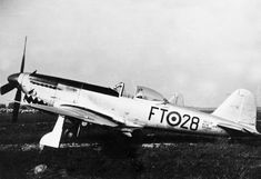 "The Fiat G.55 Centauro (Italian: ""Centaur"") was a single-engine single-seat World War II fighter aircraft used by the Regia Aeronautica and the A.N.R. (Aeronautica Nazionale Repubblicana) in 1943-1945. It was designed and built in Turin by Fiat. The Fiat G.55 was probably the best type produced in Italy during World War II,[2] (a subjective claim also frequently made for the Macchi C.205 Veltro as well as for the Reggiane Re.2005 ""Sagittario"") but it did not enter production until 1943.["