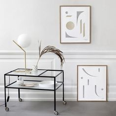 My new art prints in the Shades series ~ Balance - Sand & Grey. See more on my website. Center Table, Light And Shadow, Minimalist Design, Fine Art Paper, Colored Pencils, New Art, Printer, Wall Decor, Art Prints