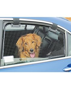 Heading West Car Window Screens On The Road Pinterest