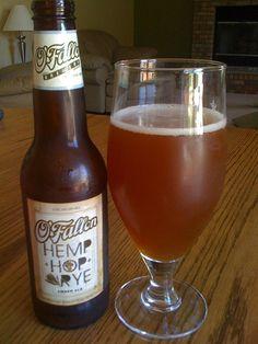"18 Leinenkugel/'s Brewery Beer Bottle Cap/'s Bottle Cap/'s /""Out Dated/"""