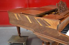 #Piano #Gaveau