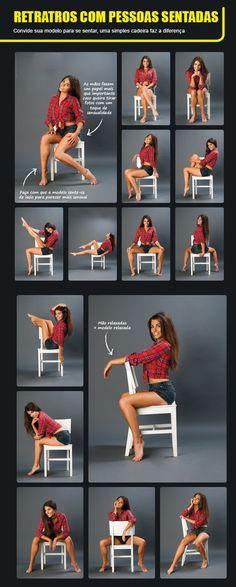 Aprenda a como tirar fotografias como um profissional com estas dicas rápidas (1)