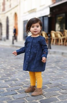 0375539ab30a 48 Best Kids Clothes-Spring 2018 images