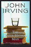 John Irving: The Water-Method Man