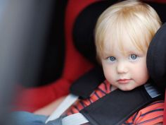 Find Portrait Toddler Boy Sitting Car Seat stock images in HD and millions of other royalty-free stock photos, illustrations and vectors in the Shutterstock collection. Toddler Boys, Baby Car Seats, Photo Editing, Royalty Free Stock Photos, Portrait, Children, Editing Photos, Young Children, Little Boys