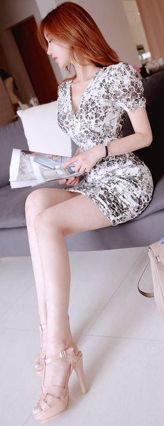 LUXE ASIAN KOREAN FASHION 2A14B42C9-Dress30 http://www.suamaytinh-hanoi.com/2015/05/sua-may-tinh-tai-nha.html
