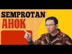 [Kumpulan Video] Ahok Semprot Wartawan  http://videonistation.blogspot.com/2013/12/moment-pilihan-video-ahok-semprot.html