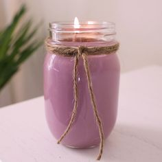 Learn How To Make DIY Aromatherapy CandlesYou can find Make candles and more on our website.Learn How To Make DIY Aromatherapy Candles Diy Aromatherapy Candles, Art Diy, Homemade Candles, Homemade Scented Candles, Diy Candles Video, Diy Candles Easy, Diy Candle Ideas, Homeade Gifts, Unique Candles