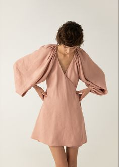 Green Pumps, Dress Codes, Cold Shoulder Dress, Detail, Dresses, Style, Instagram, Fashion, Vestidos