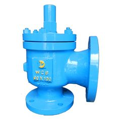 Darshan Valves is India's foremost Valve manufacturer, safety valves exporters and suppliers, India Industrial Safety, Safety Valve, Manners, Supreme, India, Products, Goa India, Gadget, Indie