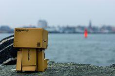 Hanse Sail, Best Whatsapp Dp, Danbo, Box Art, Mood, Amazon, Wallpaper, Life, Paper Puppets