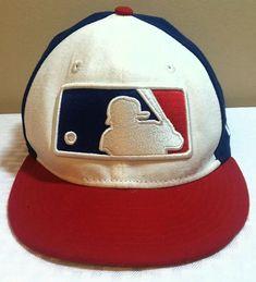 e3155740489 MLB Baseball The Show 17  Hat New Era 9Fifty Snapback Cap PlayStation.  OFFICIAL