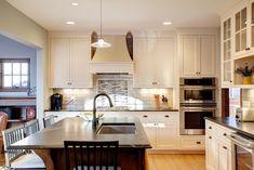 10 Soft Contemporary White Kitchen Ideas Kitchen Hearth Room White Kitchen Hearth Room
