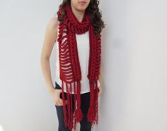Holiday finds  by Atlas on Etsy