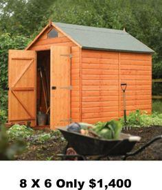 Sheds, Storage sheds at shop sheds, FREE shipping, No Sales Tax, No Interest Financing. ADD to Amazon cart for DEALS.