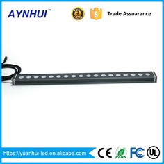 China Factory Professional 6500K Emitting Diodes Fresh Water LED Aquarium Tank Lights