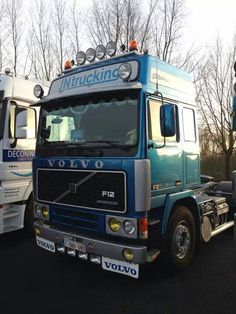 michael for trucks jepsen youtube watch volvo sale tranport