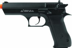 Product Code: B001TDS7ZC Rating: 4.5/5 stars List Price: $ 69.99 Discount: Save $ 10 Spe