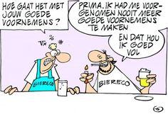 Gerrit de Jager 03/01/2015.