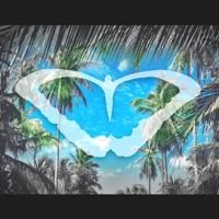 Paradise (feat Holly Starr) ACAPELLA [115 BPM] *DOWNLOAD* by Matthew