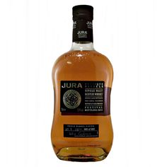Jura Festival Bottling 2013 Boutique Barrels limited edition from a single cask buy online specialist whisky shop whiskys.co.uk Stamford Bridge York
