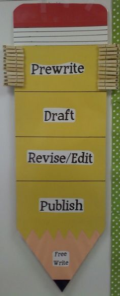 Comprehension - this is a great idea for Writing Workshop. Cunningham and Allington talk about teaching these steps in writing and this would be a great way to keep track of student progress. Writing Lessons, Writing Resources, Teaching Writing, Writing Activities, Teaching Resources, Writing Ideas, Writing Rubrics, Paragraph Writing, Opinion Writing