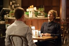Please Like Me: Please Like Me Season 2 Photos | Pivot.tv