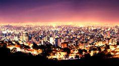 Belo Horizonte é uma cidade em franco crescimento, de muito fervor social e cultural. Cada vez mais, ela tem se tornado referência turística no que diz respeito a museus, bares, restaurantes e baladas.