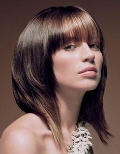 Cortes de Cabello de Moda - Para Más Información Ingresa en: http://imagenesdepeinados.com/cortes-de-cabello-de-moda/