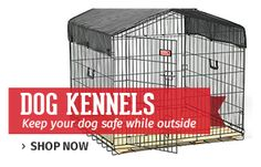 x x Portable Dog Kennel with Cover : x x Portab., x x Portable Dog Kennel with Cover : x x Portab… , Dog Kennel Roof, Big Dog Kennels, Portable Dog Kennels, Wooden Dog Kennels, Dog Kennel Cover, Big Dogs, Small Dogs, Waterproof Tarp, Vinyl Panels