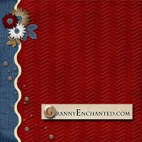 GRANNY ENCHANTED'S BLOG: Free Papers Directory Page 25