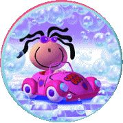 Bubblegum graphics Bubble Gum, Bubbles, Cartoons, Characters, Graphics, Stickers, Christmas Ornaments, Holiday Decor, Awesome
