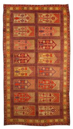 1910-1920 Full Pile Antique Small Rug Excellent Great Color To Win Warm Praise From Customers Rugs & Carpets