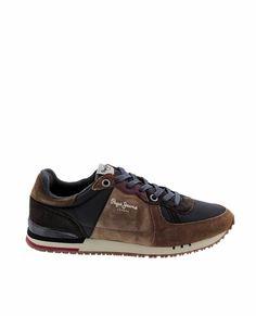 af75ad70c28 reebok cl cuero utility schoenen venta