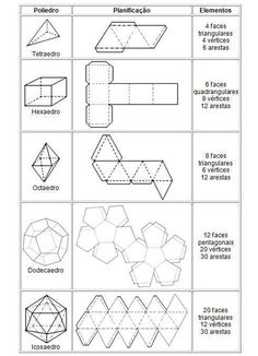 Paper Crafts Origami, Origami Art, Paper Structure, Origami Architecture, Shapes Worksheets, Cardboard Design, Paper Quilling Designs, Concrete Crafts, Paper Folding