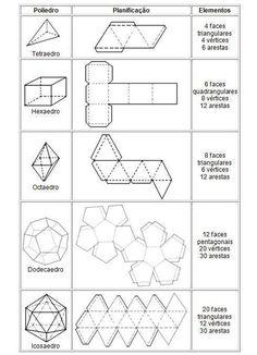 Paper Crafts Origami, Origami Art, Karton Design, Paper Structure, Cardboard Design, Shapes Worksheets, Paper Quilling Designs, Concrete Crafts, Diy Papier