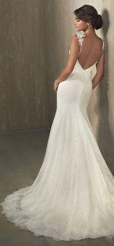 Featured Wedding Dress:Adrianna Papell Platinum;www.adriannapapell.com; Wedding dress idea.