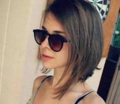 Cutest Textured Bob Hairstyles 2018 for women to look beautiful, Bob Haircuts For Women, Short Bob Haircuts, Short Hairstyles For Women, Hair Styles 2016, Medium Hair Styles, Short Hair Styles, Textured Bob Hairstyles, Bob Hairstyles 2018, 2018 Haircuts