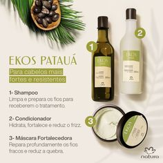 The Body Shop, Chronos Natura, Natura Cosmetics, Perfume, Whiskey Bottle, Hair Care, Conditioner, Fragrance, Colombia
