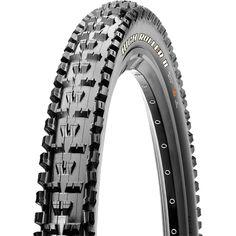 2f37c5b780b 113 Best Bike - Wheels/Tires images in 2019 | Bicycle wheel, Bike ...