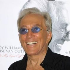 andy_williams_551719.jpg (330×330)