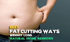 Natural Remedies To Lose Weight Natural Home Remedies to Lose Weight ndash Weight Loss From Kitchen Losing Weight Tips, Diet Plans To Lose Weight, Weight Loss Plans, Easy Weight Loss, Weight Loss Journey, How To Lose Weight Fast, Lose Weight Naturally, Reduce Weight, Fat Loss Diet