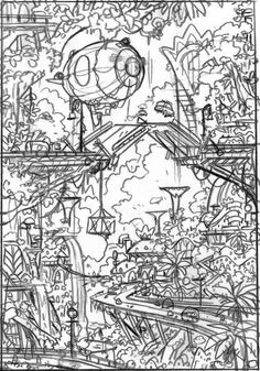 The Art of Zootopia #keyowo #artwork #arte #art #illustrator #illustration #ilustracion #draw #drawing #dibujar #dibujo #sketch #pencil #sketchbook #spanishartist #smile #artsblog #artist #artinfo #artcall #artinfo #artlovers #artoftheday #artwork #artshow #color #creative #fineart #follow #yourbrand #creative #inspirations #oilpaintings #originalartwork #paint #painting #photography #photoofday #photooftheweek #photos #portrait #portraiture #sketch #sketchbook #watercolor    © Copyright…