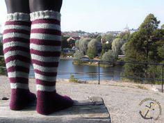 Long woolsocks Leg Warmers, Legs, Accessories, Fashion, Leg Warmers Outfit, Moda, Fashion Styles, Fasion, Ornament